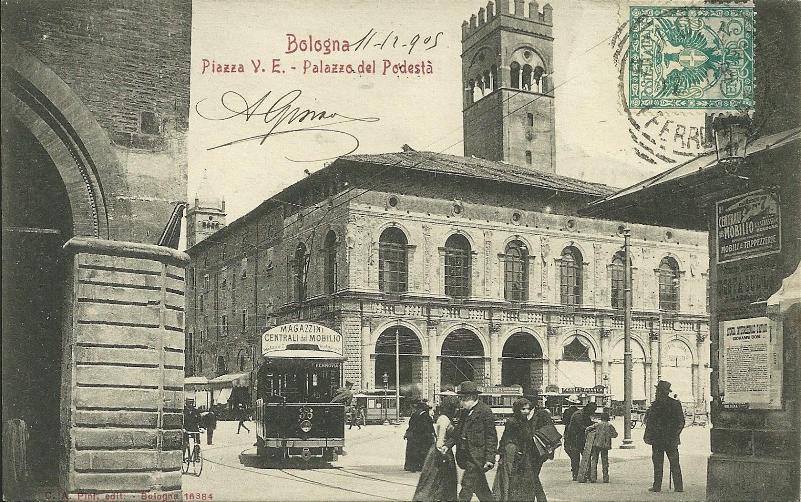 Immagini da cartoline